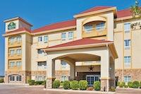 La Quinta Inn & Suites - Schertz