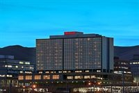 Sheraton Denver West Hotel And Conference Center