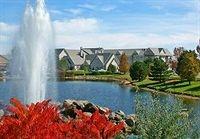 Residence Inn by Marriott Colorado Springs South