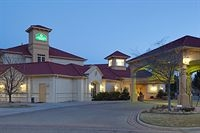 La Quinta Inn And Suites Denver Louisville/boulder