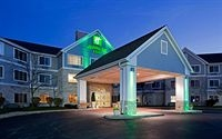 Holiday Inn Hotel & Suites - Milwaukee Airport