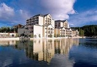 MarriotT&Apos;s Mountain Valley Lodge At Breckenridge