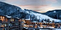 Manor Vail - Destination Hotels & Resorts