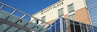 Hyatt Place Boulder/Pearl Street