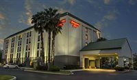 Hampton Inn Tampa -Veterans Expwy (Airport North)