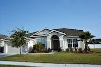 Luxury Vacation Homes New Port Richey