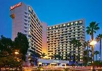 Marriott Irvine