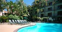 Radisson Suites Buena Park