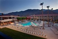 Hilton Palm Springs Resort