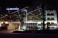Holiday Inn Express Anaheim Maingate