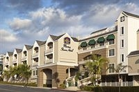 Holiday Inn Express Hotel & Suites Dana Point