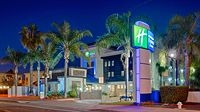 Holiday Inn Express Costa Mesa