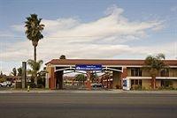 Americas Best Value Inn and Suites, Hemet