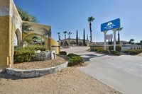Americas Best Value Inn & Suites - Joshua Tree National Park