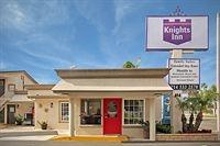 Americas Best Inn Anaheim