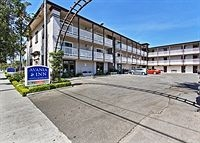 Avania Inn of Santa Barbara, an Ascend Hotel Collection
