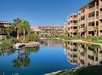 Resort at Indio