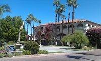 Best Western Plus Las Brisas Hotel