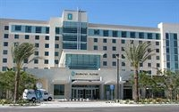 Embassy Suites Ontario Airport