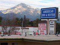 American Inn   Suites