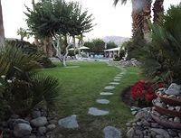 Alpine Gardens Hotel