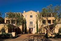 The Villas At Pelican Hill Resort