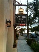 Castillo Inn at the Beach