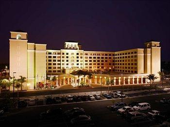 Doubletree Suites By Hilton Anaheim Rsrt - Conv Cntr