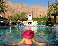 La Quinta Resort & Club - A Waldorf Astoria Resort