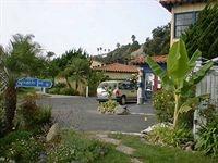 Capistrano Seaside Inn