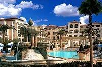 The St. Regis Monarch Beach Resort