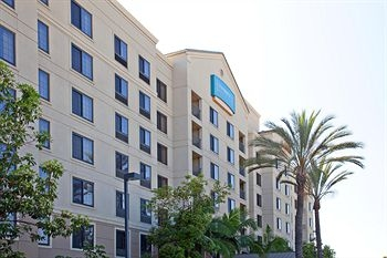 Staybridge Suites Anaheim Resort