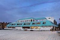 SeaVenture Beach Hotel & Restaurant