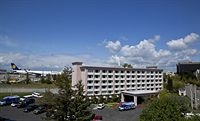 Coast Gateway Hotel Sea Tac