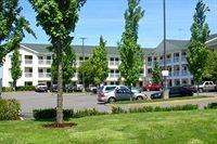 Crossland Economy Studios - Seattle - Kent - Des Moines