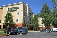 Extended Stay America Seattle - Bothell - West