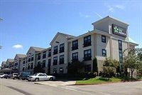 Extended Stay America Seattle - Northgate