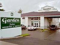 Garden Suites