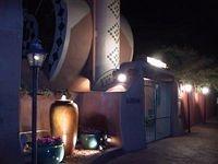 Casas de Suenos Old Town Country Inn