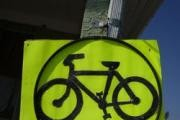 323 Bikes logo