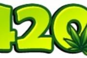 420 Evaluations MD logo
