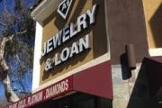 A-1 Jewelry And Loan logo
