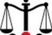 A People's Choice logo