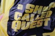 A Shop Called Quest logo