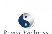 ABC Acupuncture logo