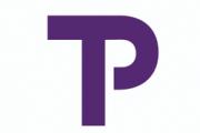 Abraham Prattella - Sauder Real Estate logo