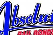 Absolute Bail Bonds logo