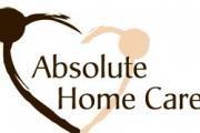 Absolute Home Care, Inc. logo