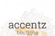 Accentz logo