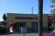 Adeva Chropractic Clinic logo